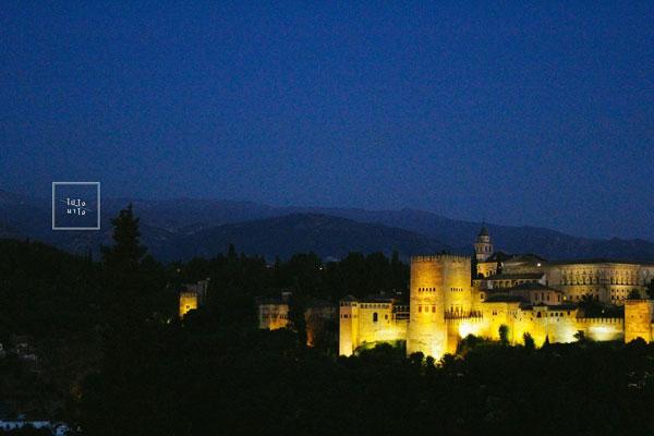 10 AMAZING days IN SPAIN