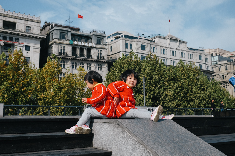 shanghai2016-0151