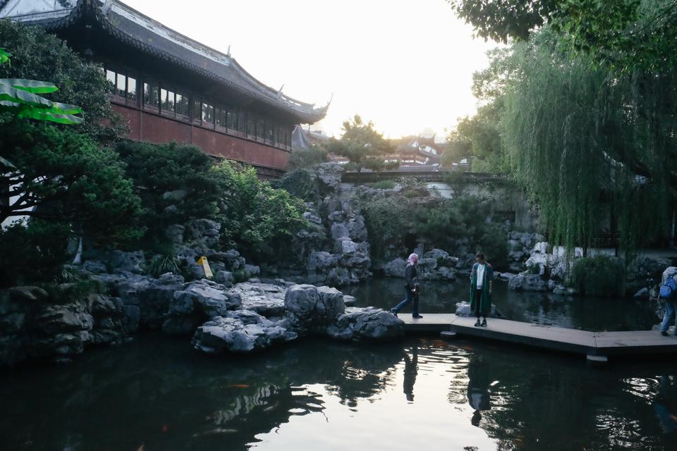 shanghai2016-33