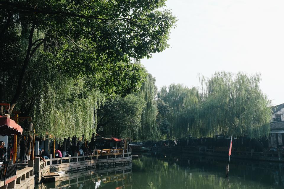 shanghai2016-43