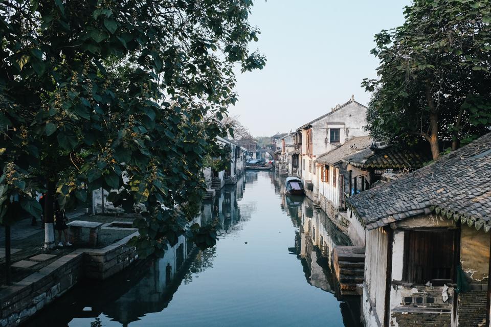 shanghai2016-49