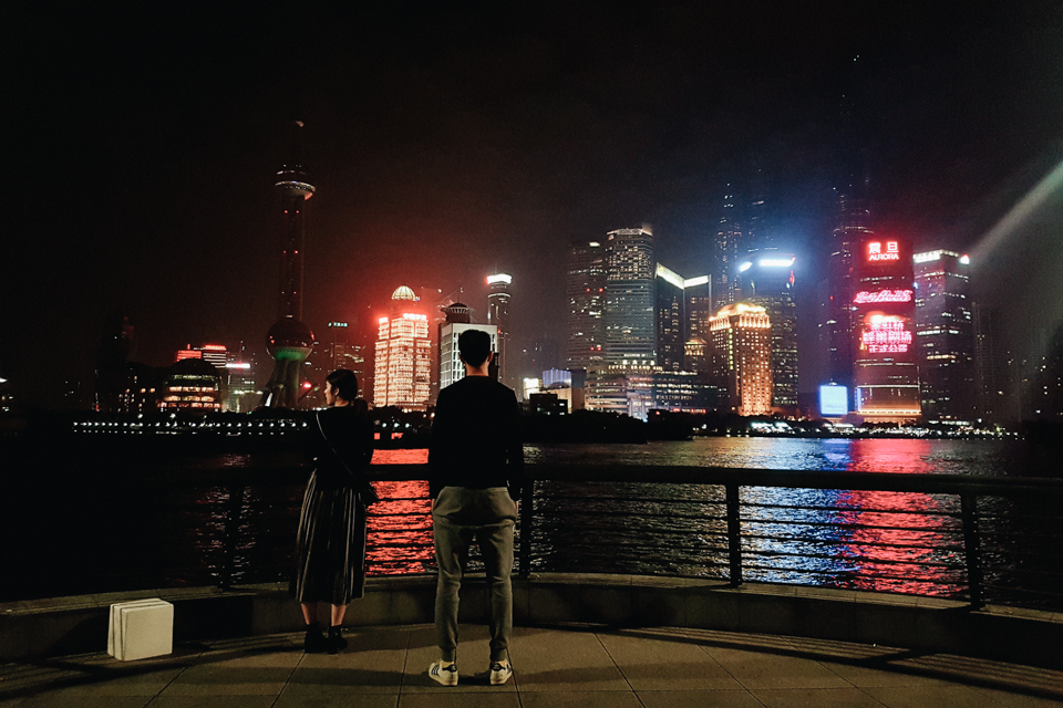 shanghai2016-222807