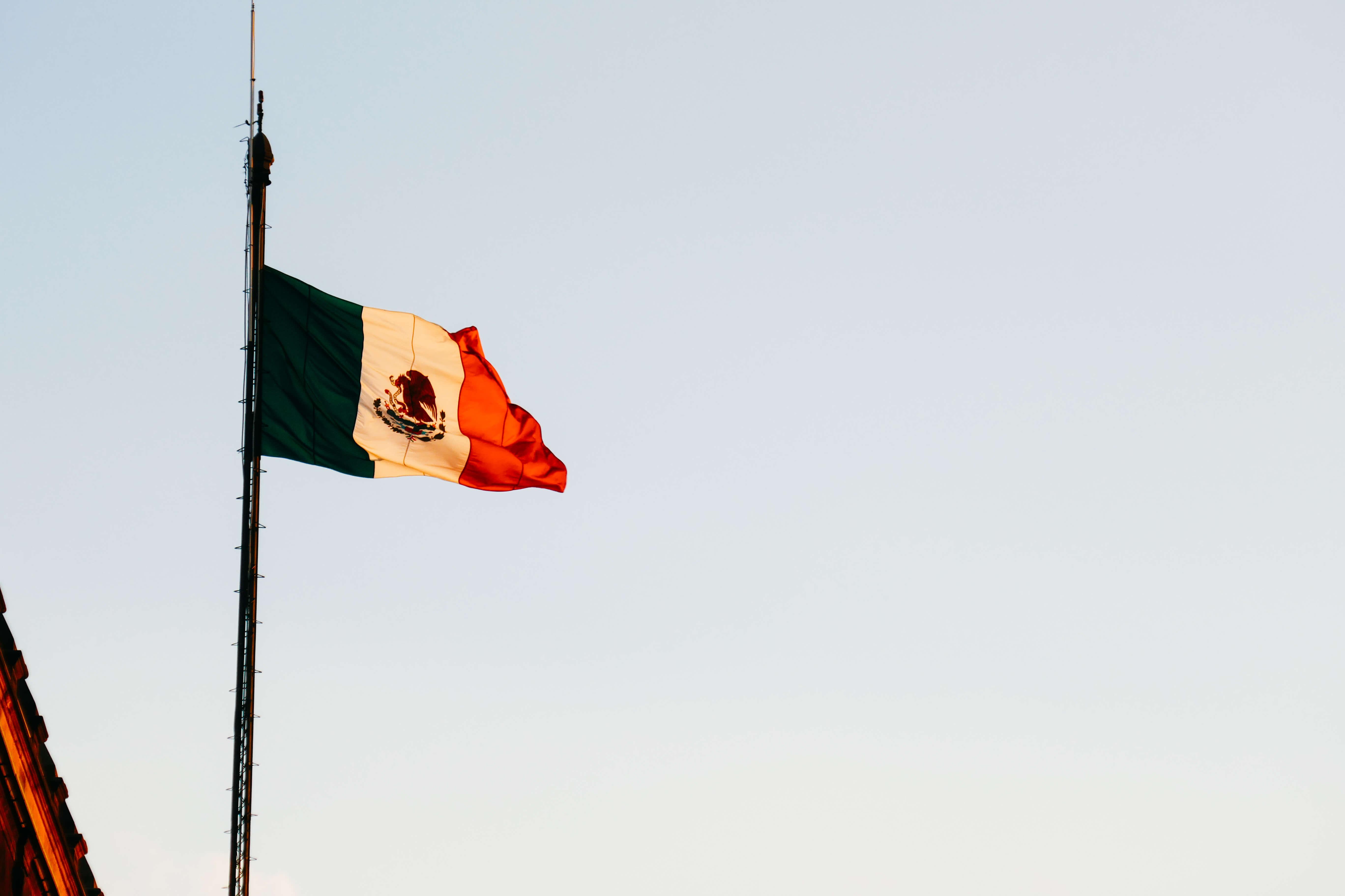 MexicoCity-56