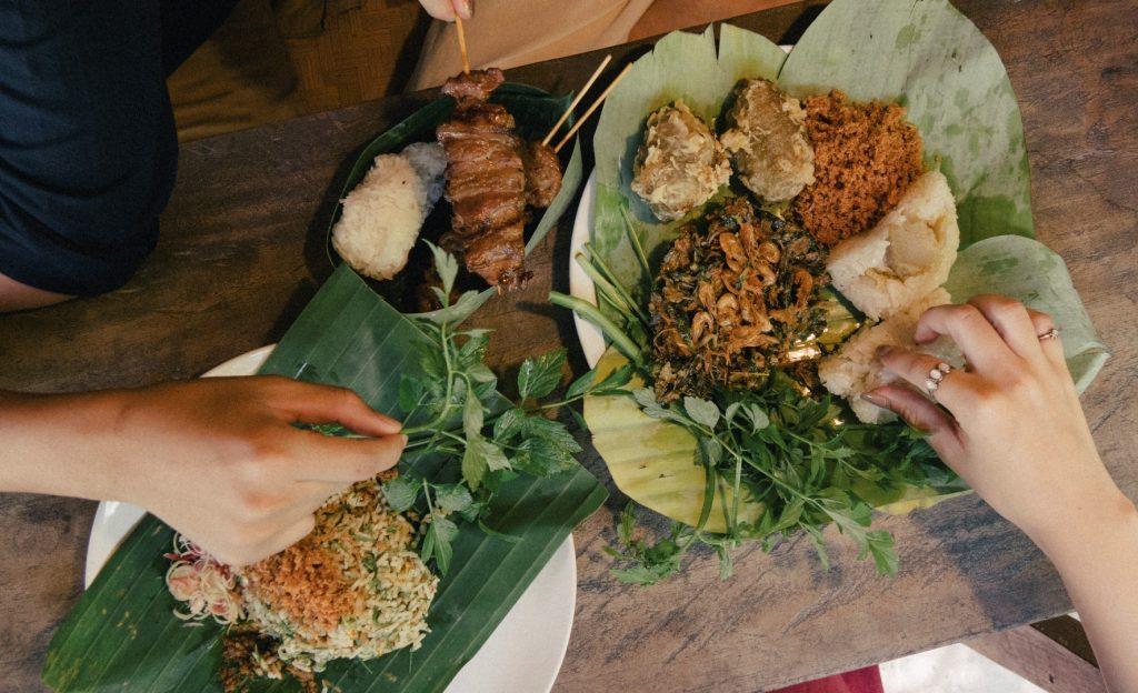 Live Simply Nakhon Si Thammarat.