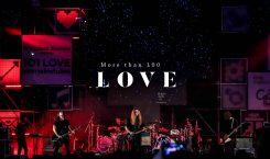 เข้าใจความรักในรูปแบบที่แตกต่างกับ เทศกาลรักเกินร้อย!
