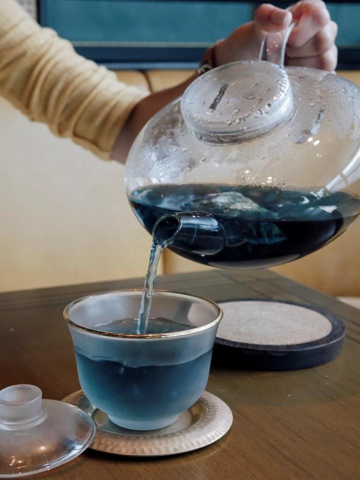 Coffeecation Inspired by Nespresso.